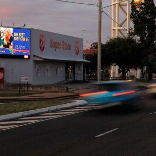 Bundaberg-Billboard-1-R2