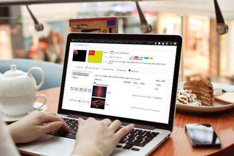 MacBook-Pro-PSD-Mockup2