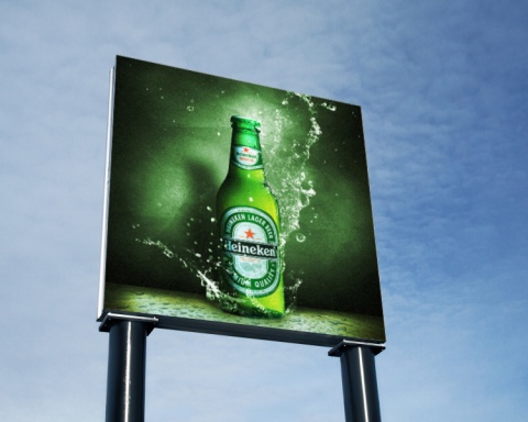 heineken-Outdoor-Advertising-1