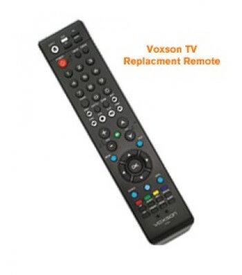 Voxson Vlcd22d Tv Manual - comicsxsonar