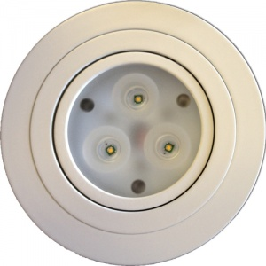 9W-LED-Downlight-2