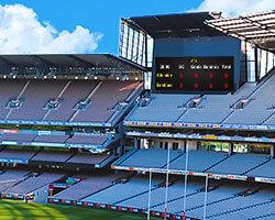 Scoreboard-2