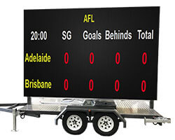 mobile-scoreboard-screen