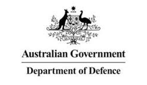 Department of Defence – Australian Government