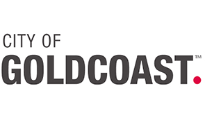 City Of Goldcoast Council