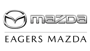 Eagers Mazda