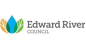 Edward River Council