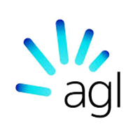 LED Sign Screen Buy Rent - AGL
