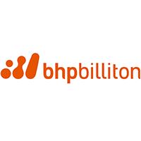 LED Sign Screen Buy Rent - bhpbilliton