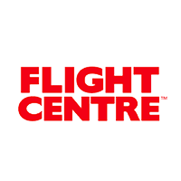 LED Sign Screen Buy Rent Flight Centre