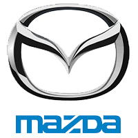 LED Sign Screen Buy Rent - Mazda