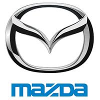 LED Sign Screen Buy Rent - Mazda