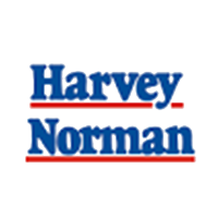 LED Sign Screen Buy Rent - Harvey Norman
