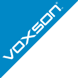 Voxson LED Signs
