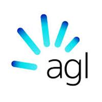 LED Signs Brisbane AGL