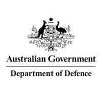 LED Signs Brisbane Defence