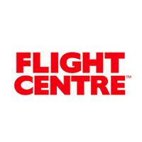 LED Signs Brisbane Flight Centre